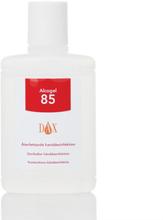 DAX Alcogel 85 Återfettande 150 ml