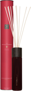 Rituals The Ritual Of Ayurveda Fragrance Sticks 230ml