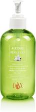 DAX Alcogel Pear & Lily 250 ml