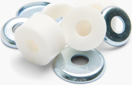 ACE Truck MFG - Classic Bushings Pack