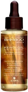 Alterna Bamboo Smooth Kendi Oil Pure Treatment Oil 50 ml