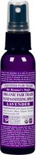 Dr.Bronner's Hand Sanitizer Lavender 59 ml