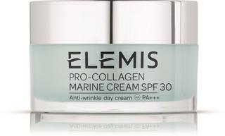 Elemis Pro-Collagen Marine Cream SPF 30 150 ml