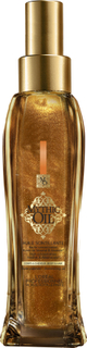 Loreal Professionnel Mythic Oil Mo Shimmering Oil 100ml