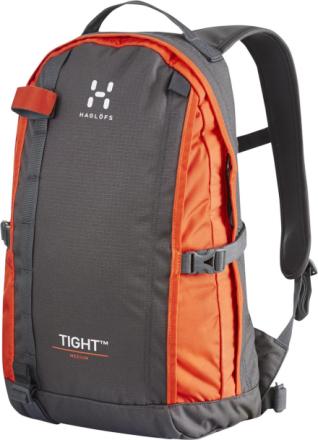 Tight Medium Oranssi/harmaa