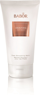 Babor Babor SPA Shaping for Feet Feet Smoothing Balm SPA 150 ml
