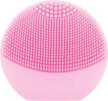 Foreo LUNA Play Petal Pink