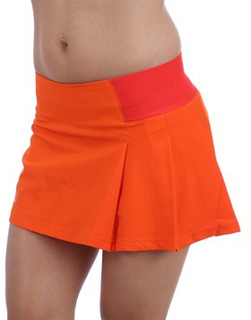 Stella McCartney Skirt US