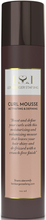 Lernberger Stafsing Curle Mousse 200 ml