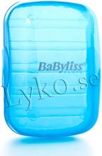 BaByliss Tvålfodral 794250