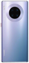 Mate 30 Pro 256GB - Space Silver