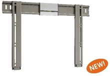 Vogels Wall THIN 205