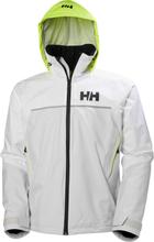 HP Fjord Jacket Valkoinen XL
