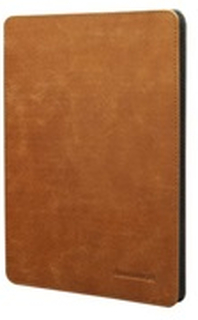 dbramante1928 CPH Golden Tan cover Ipad Air 2