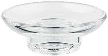 Grohe Essentials glas til sæbeskål