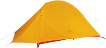 Aelvdal Städjan Ultralight 2 Person Tent Orange