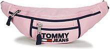 Tommy Jeans Bæltetaske TJM HERITAGE BUMBAG Tommy Jeans