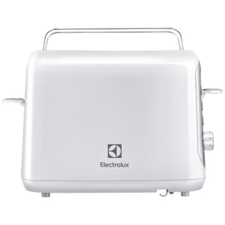 Electrolux EAT3330. 3 stk. på lager
