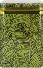 Vihreä Teepurkki - 40% alennus
