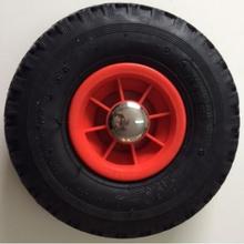 """12"""" lufthjul til Trækvogn 1013 og 1015"""