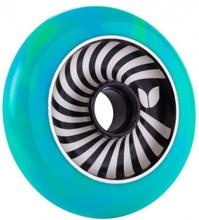 Blazer PRO Vertigo Swirl 100 mm Green Blue