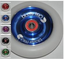 Blazer PRO ALU Core - 1 STK. Incl Lejer