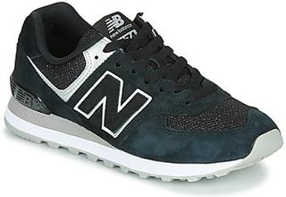 New Balance Sneakers 574 New Balance