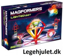 Magformers Light Set LED
