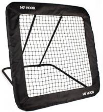 My Hood Fodbold Rebounder 130 x 130 cm