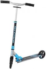 NILS 145 mm Løbehjul Blå
