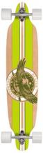 Reaper Longboard LB41 Green