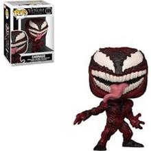 Marvel Venom: Let There Be Carnage Carnage Funko Pop! Vinyl
