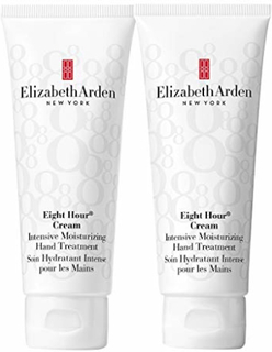 Elizabeth Arden Intensive Moisturizing Hand Treatment x2 75ml