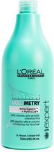 L'Oreal Volumetry Shampoo 1500ml