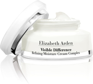 Elizabeth Arden Visible Difference Cream Complex 75ml