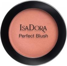 IsaDora Perfect Blush 58 Soft Coral