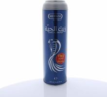 Hemani Snake Oil & Olive Oil Hair Treatment 120ml