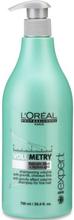 L'Oreal Expert Volumetry Shampoo 750ml