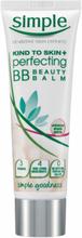 Simple Perfecting Beauty Balm BB Cream 50 ml