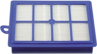 Hepa H12 S-filter Efh12w Tvättbart Till Dammsugare - Electrolux