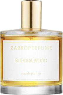 , 100 ml Zarkoperfume Parfym