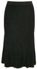 Kaia Long Skirt, XS