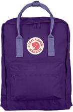 Kånken Purple/violet