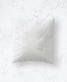 Jotex MOLLY innerkudde 60x60 cm Vit