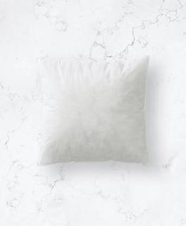 Jotex MOLLY innerpute 50x50 cm Hvit