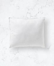 Jotex DAWN pute - medium 60x50 cm Hvit