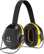 Hellberg SECURE 2 Hörselskydd med nackbygel