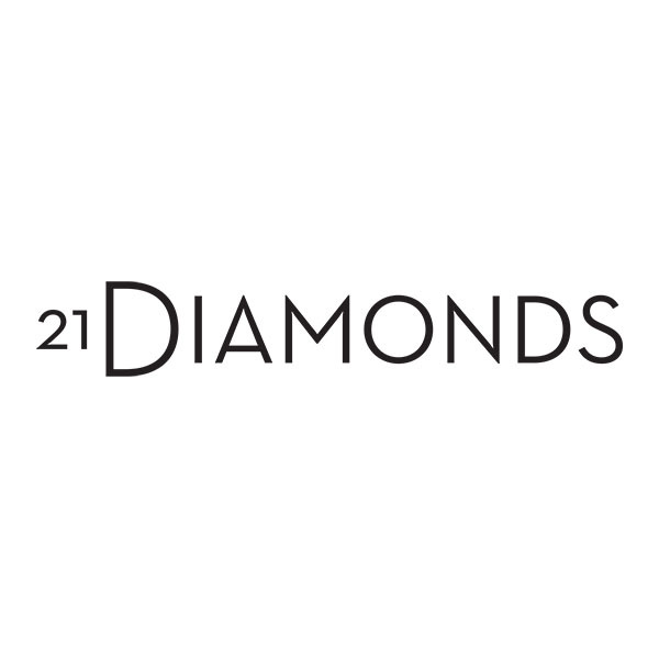 21DIAMONDS