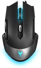 VPRO V310 Laser Gaming Mus