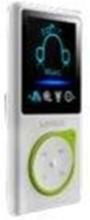 Xemio-668 - digital player - flash memory card